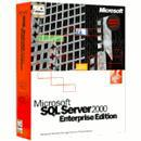 Microsoft SQL Server 2000 Enterprise 1 Processor License