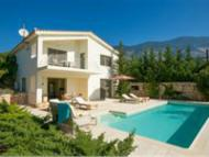 Stunning Vacation home rentals by owner Greece