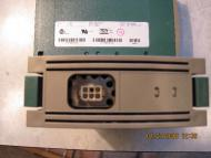 DEC 70-29764-12 150W 48-VDC POWER SUPPLY FOR BA350, BA356