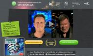 Earn Legitimate Income for Life - A Life Changing Invitation