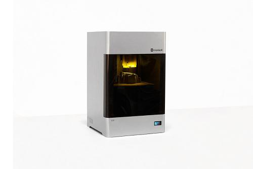 Mankati E180 3D Printer for Sale