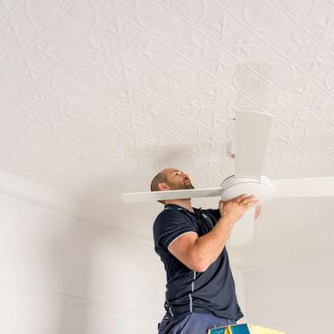 Licensed Electrician in Melbourne