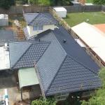 Professional Roof Restoration in Patterson Lakes & Seaford