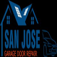 Special offers at this season by Garage Door Repair San Jose