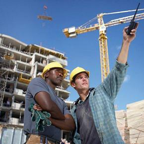 Building and Construction Course in Queensland