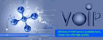 GOOD QUALITY VOIP SERVICE