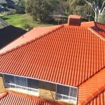 Professional Roof Restoration Services in Bentleigh