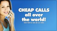 HIGH QUALITY VOIP SERVICE