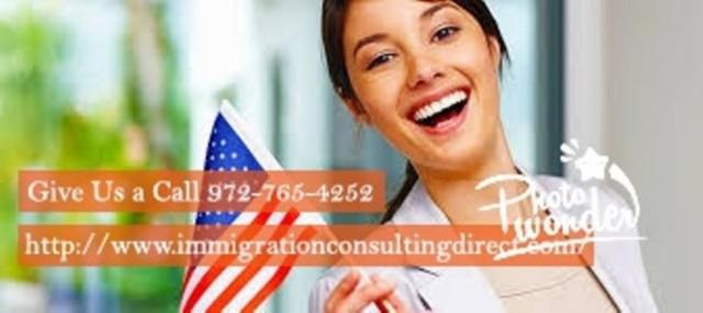 Immigration Services-free consultation CALL 972-765-4252