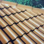 Quality Roof Restoration in Cranbourne