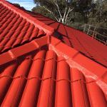Professional Roof Restoration Services in Berwick