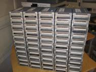 100 -  NOS DS-RZ1DD-VW ---  9.1GB 10K RPM UltraSCSI Drives