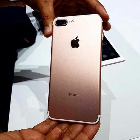 BUY 2 GET 1 FREE - iPhone 7 Pro 256 GB  --- $500