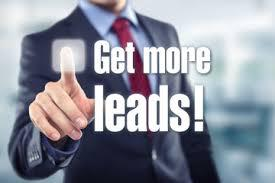 FRESH CALLING DATA AVAILABLE (BUSINESS LEADS)