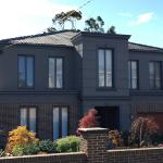 Reliable Roof Restoration Services in Mornington