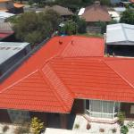 Quality Roof Restoration Services in Templestowe