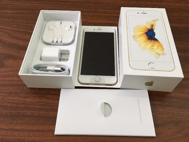 FS: Apple Iphone 6/6S 16/64/128GB, Samsung Galaxy S7/S7 Edge