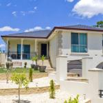 Reliable Roof Restoration Services in Boronia